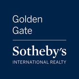 Profile for Golden Gate Sotheby's International Realty