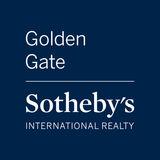 Golden Gate Sotheby's International Realty