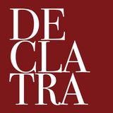 Profile for Instituto Declatra
