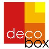 Profile for Deco-Box