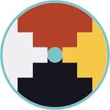 Decolonization Project