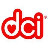 Profile for Decor Craft Inc.