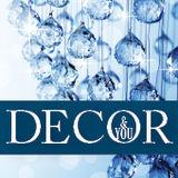Profile for Decor&You