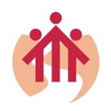 Salesianos Antillas