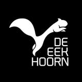 Profile for De Eekhoorn Dutch Furniture