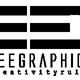 Profile for DEE GRAPHICS