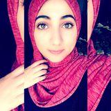 Profile for Deema Alsaeed