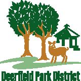 Profile for Deerfield Park District