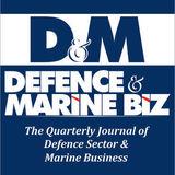 Profile for DEFENCE & MARINE Biz
