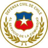 Profile for Defensa Civil de Chile