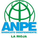 ANPE-RIOJA