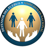 Profile for Defensor del Pueblo de la Nación