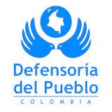 Profile for Defensoría del Pueblo