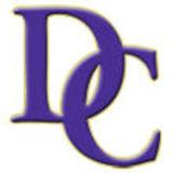 Defiance College