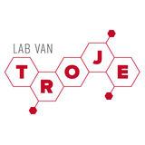 Profile for Lab van Troje