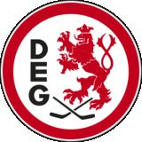 Profile for Düsseldorfer EG
