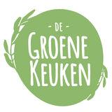 Profile for De Groene Keuken