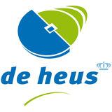 Profile for De Heus Voeders B.V.