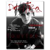 Deitra Magazine