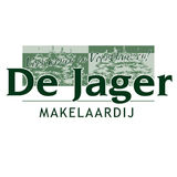 Profile for De Jager