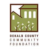 Profile for DeKalb County Community Foundation