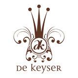 Profile for De Keyser
