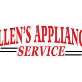 DeLand Appliance Repair