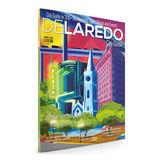Profile for DeLaredo City Guide