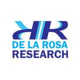De la Rosa Research