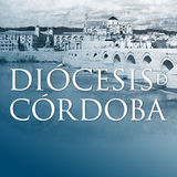 Profile for Diócesis de Córdoba