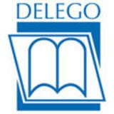 Profile for Delego Wirtschaftsverlag