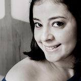 Profile for Najwa Kronfel