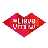 Profile for delievevrouw