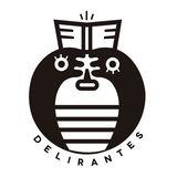 Profile for Revista Delirantes