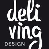 Deliving design & craft