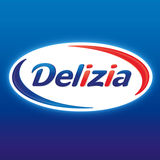 Profile for Delizia Bolivia