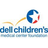 Profile for Dell Children's Medical Center Foundation