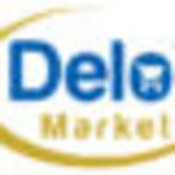 Profile for delon health