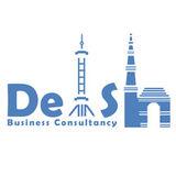 Profile for delshconsultancy