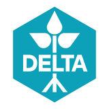 Profile for DELTA Zofingen AG