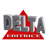 Profile for Delta Editrice
