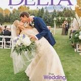 Profile for Delta Magazine