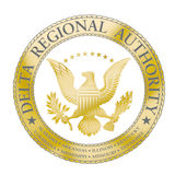 Profile for deltaregionalauthority
