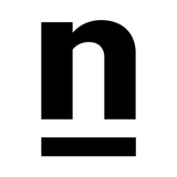 Profile for Deluxe Hamburg