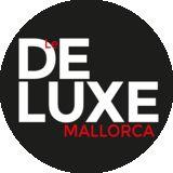 Profile for DELUXE PR