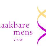 Profile for Maakbare Mens vzw