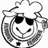 Profile for DEMANDAFOLK
