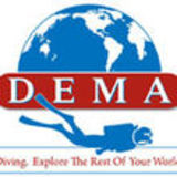 Profile for DEMA.org