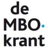 Profile for de MBO krant