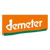 Demeter e.V.